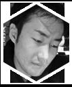 hong chan lim mentor headshot