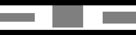 Nuke Course | Learn Nuke FX Compositing Online | CG Spectrum